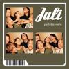 Juli - Die perfekte Welle
